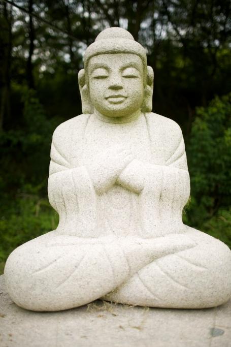 Unjusa Statue 2 066