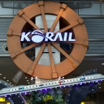 Korail 023