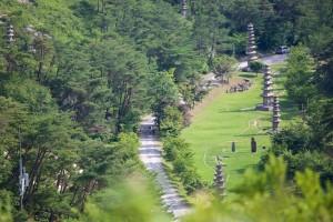 Temple Complex 077