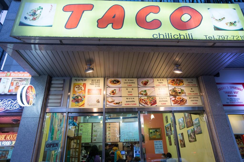 Taco Chili Chili-1