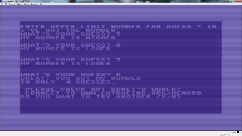 bash script how to make ctrl c
