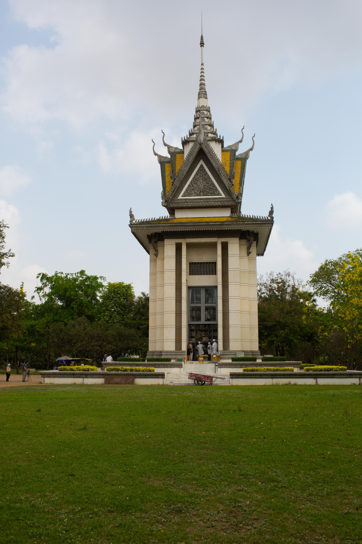 CE Stupa-1