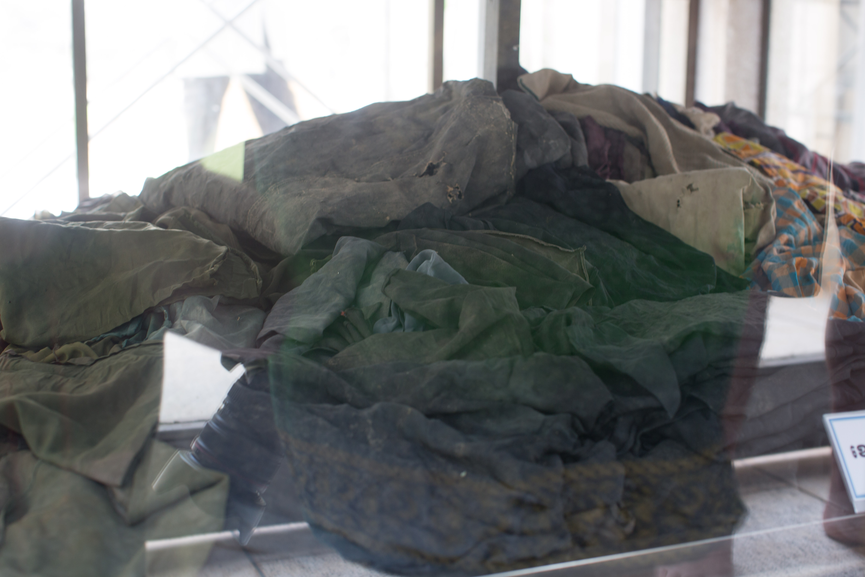 Cloths-1
