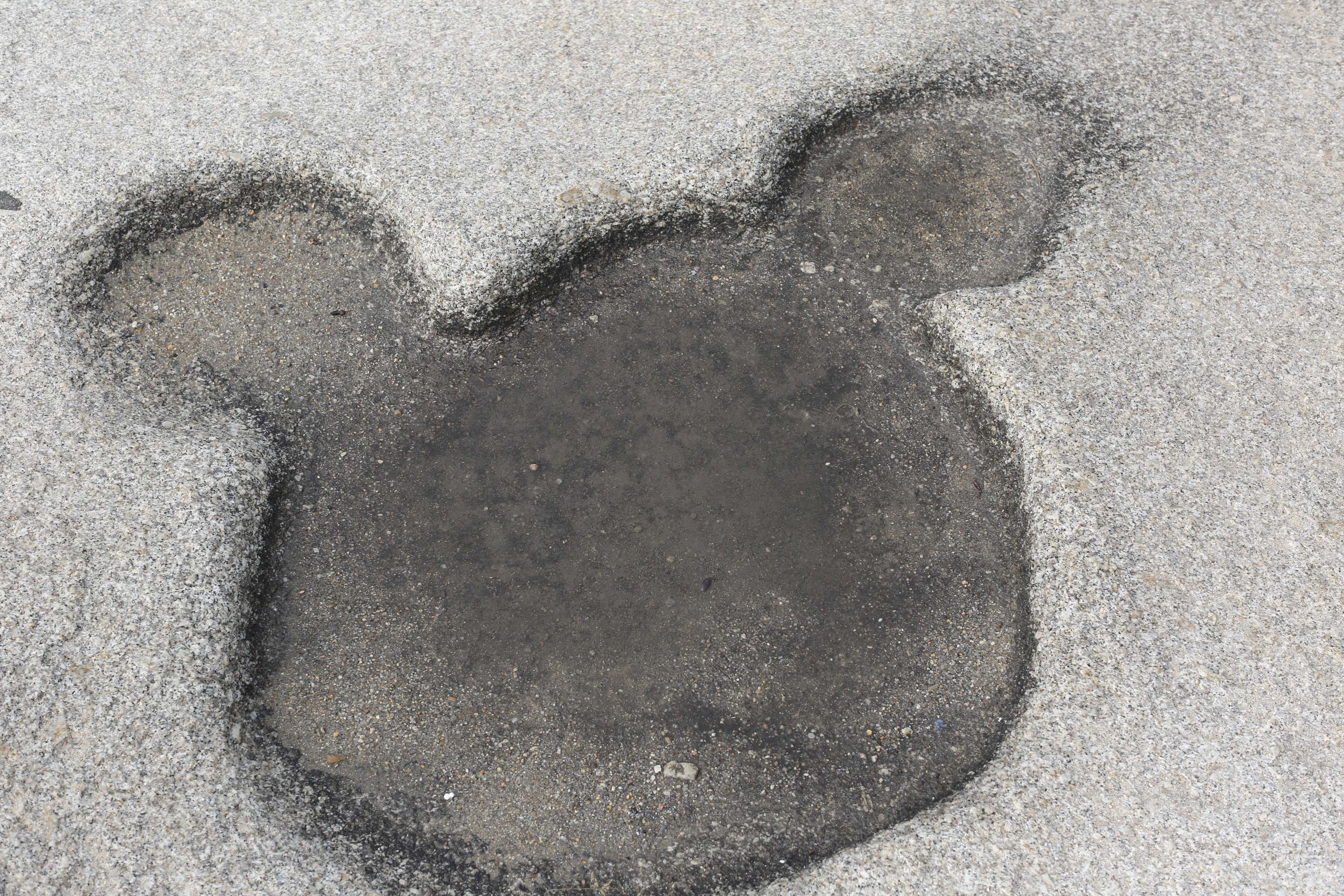 Mickey Mouse errosion-1