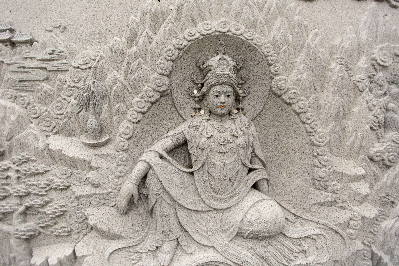 Temple Artwork-1