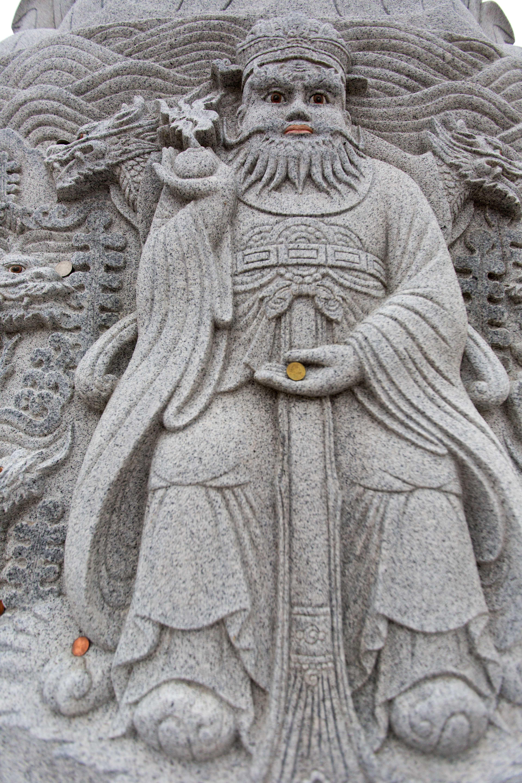 Temple Artwork 2-1