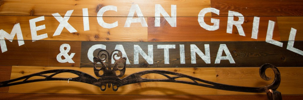 Mexican Grill And Cantina-1