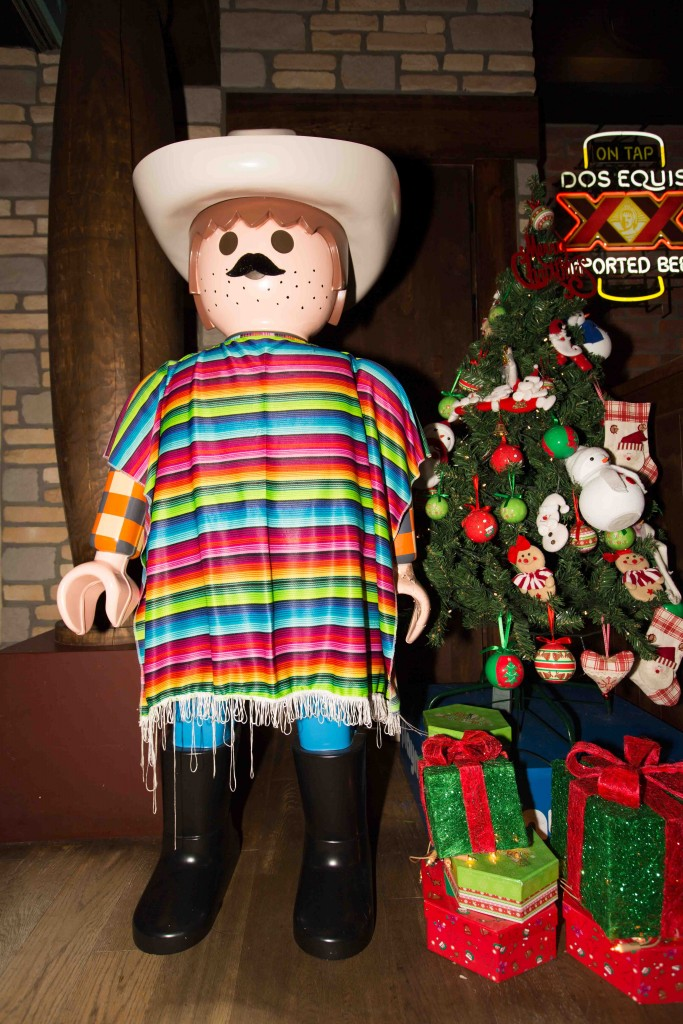On The Boarder Mascot-1